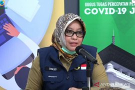 Gugus Tugas COVID-19 Jawa Barat minta anak TK tetap belajar di rumah