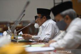 Komisi VIII DPR minta Kementerian Agama tidak potong dana BOS saat pandemi