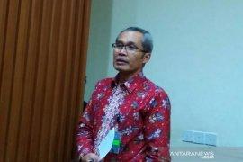 Bengkulu luncurkan e-Dumas, diapresiasi KPK dan yang pertama di Indonesia