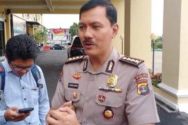Polda Lampung benarkan penangkapan artis VS terkait prostitusi daring