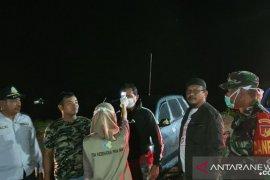 Mahasiswa Gorontalo Utara digratiskan lakukan tes cepat COVID-19