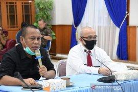 Sekda sebut Gorontalo Utara perlu miliki kantor pelayanan perpajakan