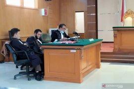 Jaksa minta hakim tolak nota keberatan terdakwa Sunda Empire