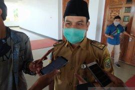 Sudah 16 orang meninggal akibat COVID-19 di Bengkulu