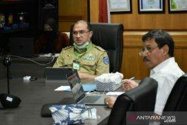 Gubernur tegaskan lada bukan sekadar komoditas tetapi identitas Bangka Belitung