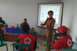 Pemkot Sukabumi ajak masyarakat manfaatkan pekarangan rumah untuk berkebun