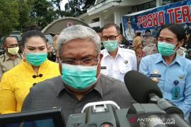 Gubernur Ali Mazi imbau warga patuhi protokol kesehatan normal baru