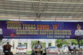202 warga Batam sembuh COVID-19