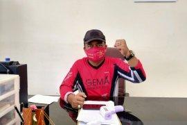 Jubir: jumlah test cepat COVID-19 gratis di Bangka meningkat