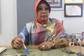 BKPSDM Abdya hitung kebutuhan PNS lima tahun kedepan