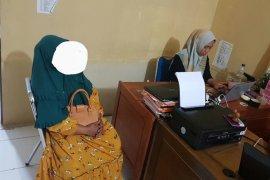 Seorang gadis di Aceh Utara lapor ayah dan ibu tiri ke polisi, ini kasusnya