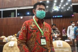 DPR  minta Kementan lebih prioritaskan penemuan vaksi deman babi