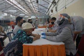 Pemkot Surabaya terima 20 pengaduan terkait bansos COVID-19