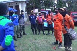 Seorang pendaki ditemukan tewas di puncak Gunung Lawu