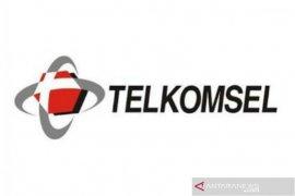 Telkomsel Tangani Keluhan Dugaan Penyalahgunaan Data Pelanggan