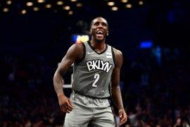 Positif COVID-19, Taurean Prince urung ikuti restart NBA