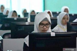 Tahun ajaran baru di Jatim mulai 13 Juli 2020