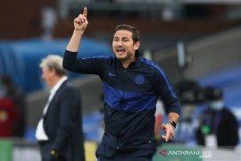 Klasemen Liga Inggris, pasca  Chelsea rebut posisi tiga besar