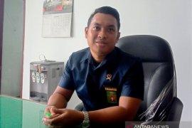 Faktor ekonomi dominasi angka perceraian di Aceh Barat, perkara selingkuh masih sedikit