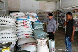 Legislator temukan kios pengecer di Nagan Raya tidak pernah terima pupuk bersubsidi