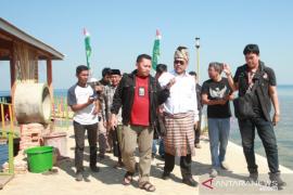 Jazilul gembira Jokowi beri bantuan Rp2,6 triliun untuk  pesantren