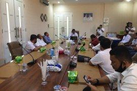 Ini kata Wali Kota Banda Aceh untuk dorong ekonomi UMKM ditengah COVID-19