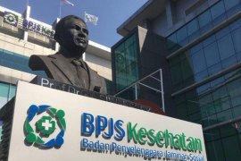 BPJS Kesehatan sebut penerapan tata kelola baik perkokoh ekosistem JKN