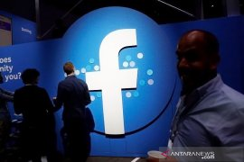 Facebook batasi iklan politik sebelum Pilpres AS