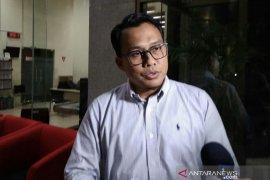 KPK konfirmasi  6 saksi soal penganggaran mitra penjualan PTDI
