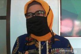Pemkab Bangka Tengah permudah perizinan pelaku UMKM