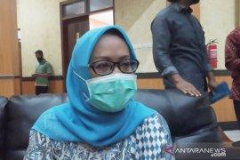 20 pasien positif COVID-19 di Kabupaten Bogor sembuh