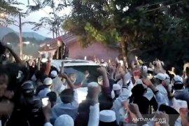 Asimilasi dicabut, pengacara Bahar Smith gugat Bapas Bogor ke PTUN