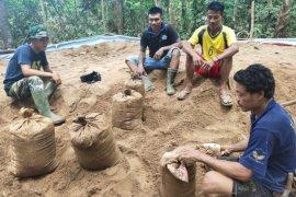 TMMD ke-108 ciptakan kemanunggalan antara TNI dan rakyat