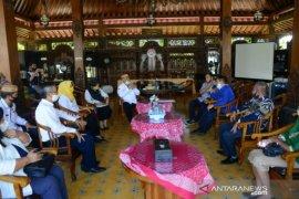 Pergakri minta Pemprov Gorontalo tambah kuota guru agama Kristen