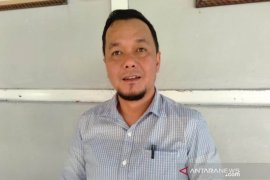 KPU Rejang Lebong: Verifikasi faktual di tiga kecamatan rampung
