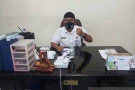 Pemerintah Kabupaten Bangka sediakan subsidi Rp1,3 miliar untuk tes cepat gratis