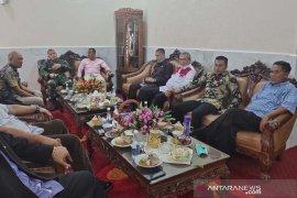 Ternyata jengkol terbaik di Indonesia ada di Abdya, begini cerita bupati Akmal