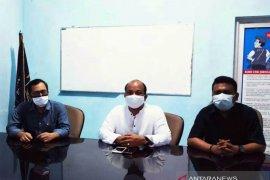 Empat Organisasi Pers Imbau Pemrov Banten Maksimalkan Peran Media
