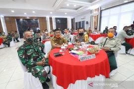 Pemkab Kayong Utara siapkan tim siaga karhutla