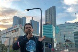 JMM nilai suara masyarakat Madura di Pilkada Surabaya sangat berpengaruh