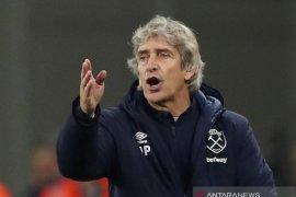 Manuel Pellegrini akan latih Real Betis mulai musim depan