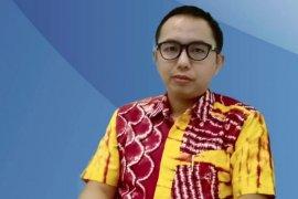Pedagang Pasar Tanjung kecewa kredit Gerbang Emas 'dihentikan'