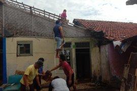 Sumsel targetkan perbaikan rumah warga tak layak huni satu bulan satu