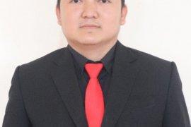 KPU Tabalong   : Petugas pencocokan data kependudukan wajib gunakan APD