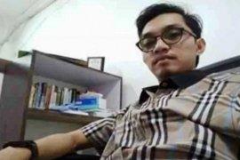 Polda Lampung diminta tangkap oknum petugas P2TP2A, tersangka pelecehan seksual anak bawah umur
