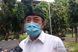 Bali realisasikan pencairan insentif tenaga medis tangani COVID-19 Rp3,7 miliar
