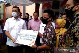 Mensos berharap BST bisa percepat pemulihan ekonomi masyarakat (video)