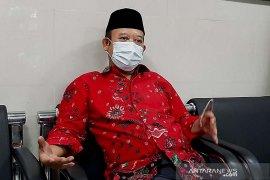 Bupati Banyumas Achmad Husein larang SD/SMP negeri lakukan pungutan