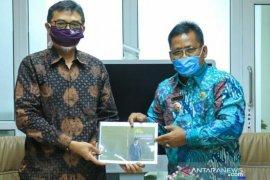 OJK Aceh dukung langkah Aminullah perangi rentenir