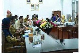 Jelang idul Adha, kebutuhan LPG 3 kg di Tebing Tinggi masih aman